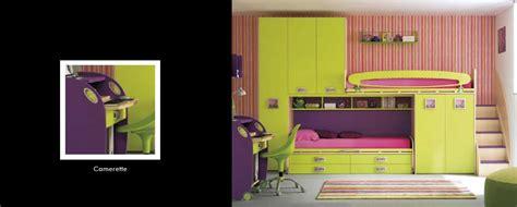 pg arredamenti cerboni arredamenti perugia arredamento mobili e