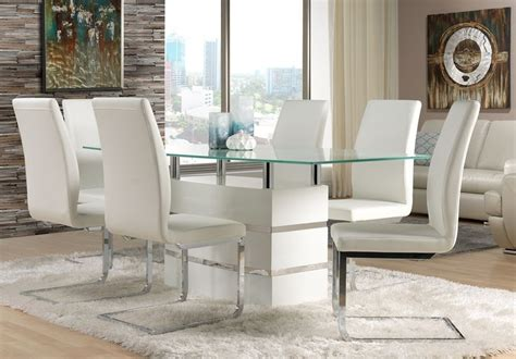 Dining Chair Ac 105 1000 ideas about leather dining room chairs on