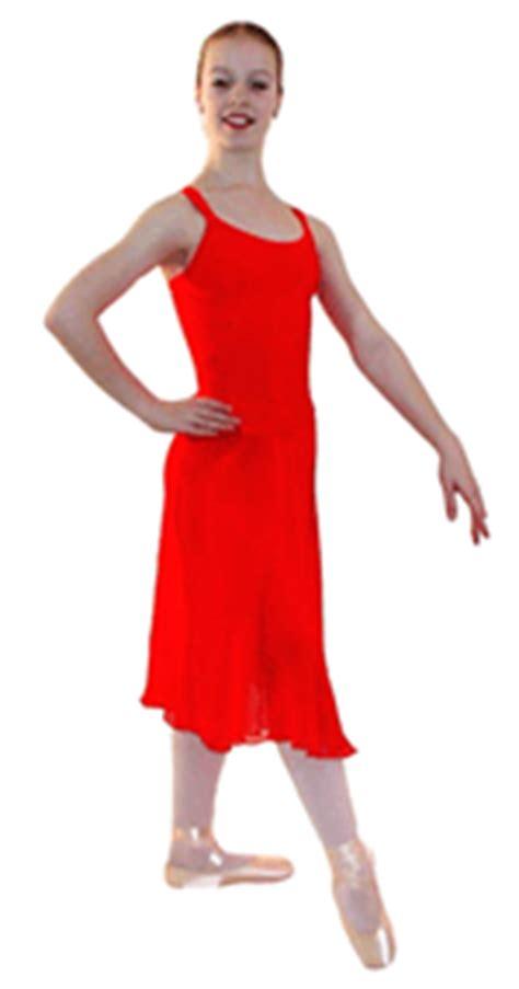Evora 2 Dress wear moi international dresses 1