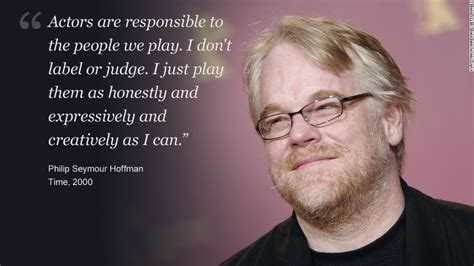 lester bangs philip seymour hoffman quotes opinion doc my state in addiction stranglehold cnn