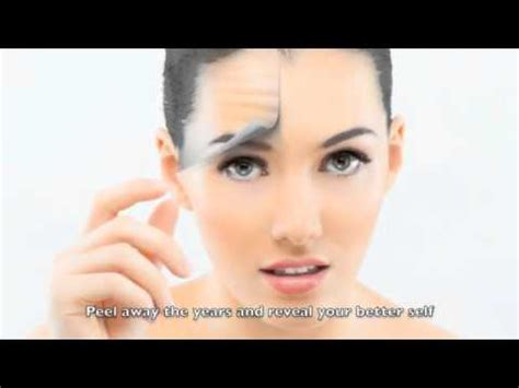 Create Skin That Acts Younger by How To Make Your Skin Look Younger