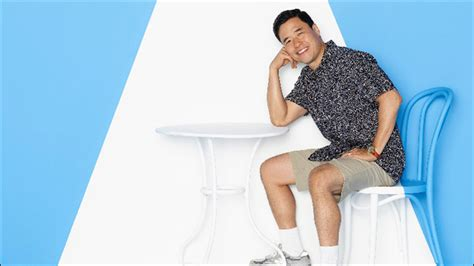 ken jeong fresh off the boat episode ken jeong to guest star on fresh off the boat