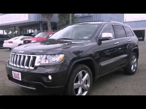how to sell used cars 2011 jeep grand cherokee spare parts catalogs mission tx craigslist used cars 2011 jeep grand cherokee monterrey mex youtube