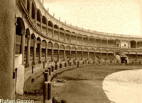 imagenes vintage españolas fotograf 237 as antiguas de ronda del siglo xix old