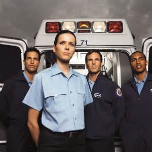 Er Technician by Cna And Emt Salary Education Working Conditions Benefits