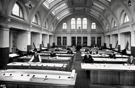 design engineer belfast photo gallery of the rms titanic