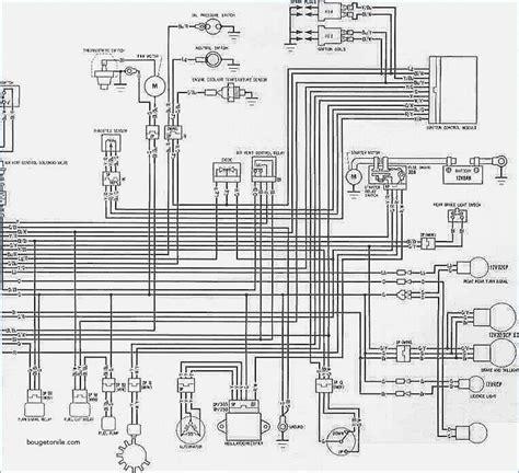 2006 honda cbr600rr wiring diagram 2003 yamaha yzf r6