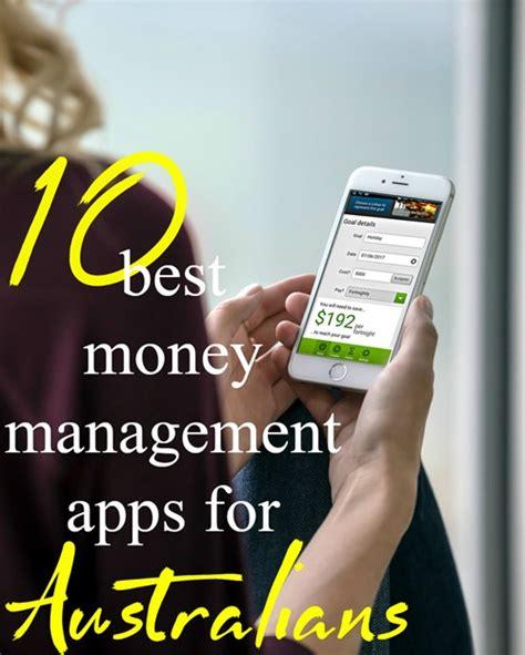 best money management 10 of the best money management apps for australians