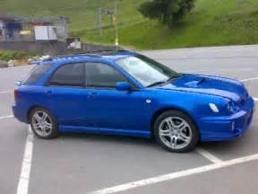 2002 Subaru Impreza Hatchback 2002 Subaru Impreza Wrx Overview Cargurus