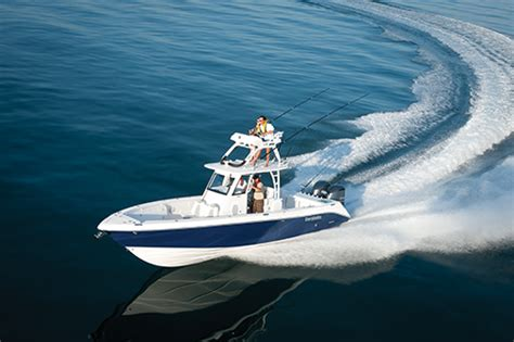everglades boat performance research 2014 everglades boats 325cc on iboats