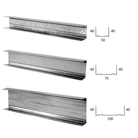 profili per controsoffitti paraspigoli per cartongesso carta adesiva per mobili