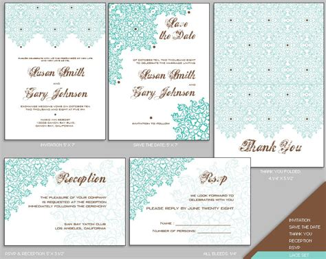 Blank Invitation Template For Word Orderecigsjuice Info Blank Wedding Invitation Templates For Microsoft Word