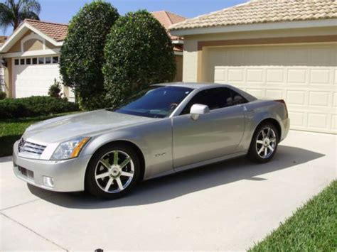 free car repair manuals 2006 cadillac xlr on board diagnostic system service manual auto repair manual free download 2006 cadillac xlr v lane departure warning
