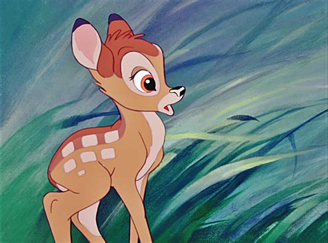 walt disney characters images walt disney screencaps walt disney screencaps bambi walt disney characters
