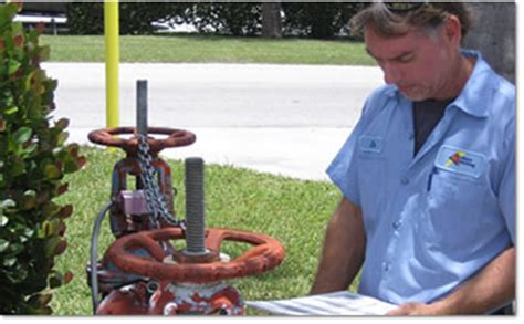 Buckeye Plumbing Florida by Palm Gardens Buckeye Plumbing West Palm