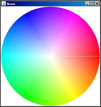 hsb color an hsb color editing program for digital photos
