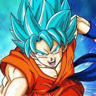imagenes goku fase dios azul 15 best images about que lindo on pinterest dads