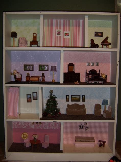 cheap american girl doll houses 266 best ideas about diy doll houses on pinterest barbie house american girl dolls and ana white