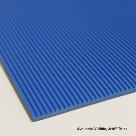 Corrugated Rubber Mat by Corrugated Vinyl Runner Mats Are Runner Mats By American