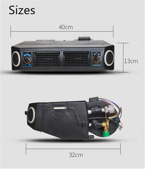 Speed Valve 12 High Quality Product dc12v universal 3 speed autos a c kit evaporator