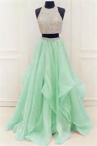 Pieces sweet 16 dresses prom dresses evening party gown formal wear