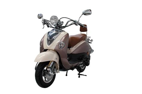 mondial  znui nostalji  bizimmotor motosiklet