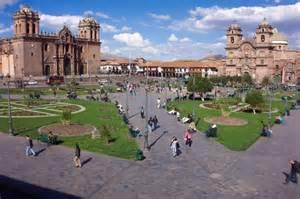 Plaza De Armas Hotel Cusco » Home Design 2017