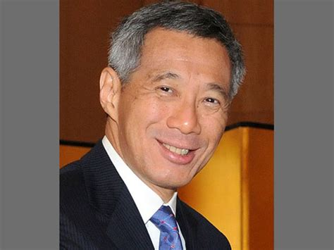 singapore pm lee hsien loong shares grief after death of s pore pm undergoes successful surgery for prostate