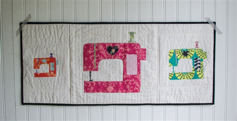 free quilt patterns lessons free clothing patterns applique of the month club sewing machine art study