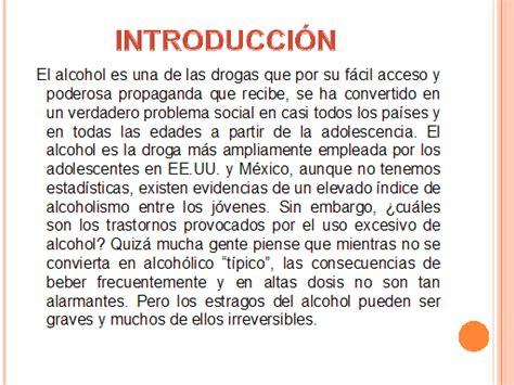 informacion de anses sobre los 800 pesos de ayuda escolar alcoholismo revisi 243 n del tema y an 225 lisis general