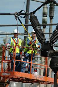 Jobs Xcel Energy by Electrical Engineering Pictures Images