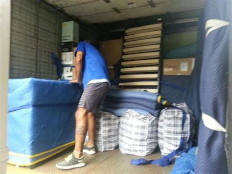 upholstery sutherland shire sutherland shire removalists and furniture removals