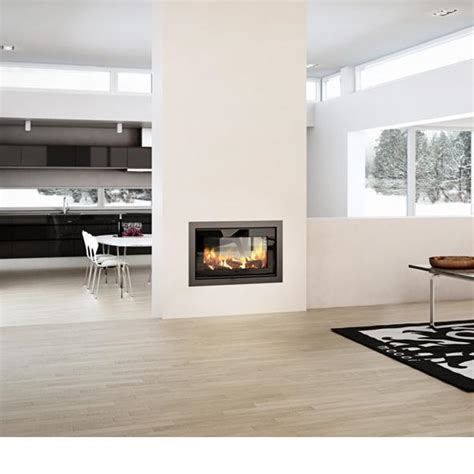 firebelly stoves fb2 sided wood burning stove