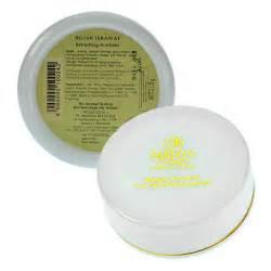 Bedak Jerawat Sariayu 12 merk bedak yang cocok untuk kulit berjerawat paling bagus wajahjerawat