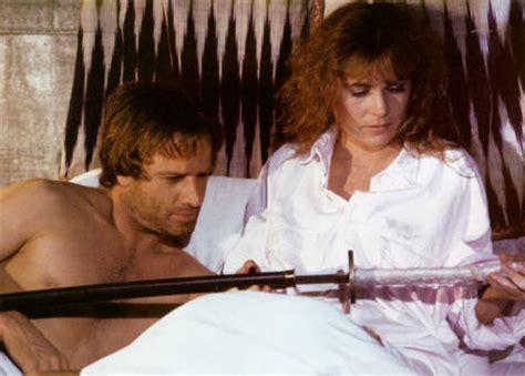 in bed with a highlander highlander