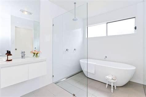 rapid bathrooms real reno tighes hill rapid renovation reno addict
