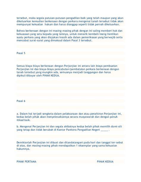 Contoh Surat Pemindahan Jabatan by Contoh Surat Keterangan Pindah