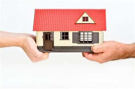 buying a house while selling a house divorce blog for dupage county law firm of erin n birt p c