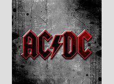 Musiclipse | A website about the best music of the moment ... Ac Dc Logo Images