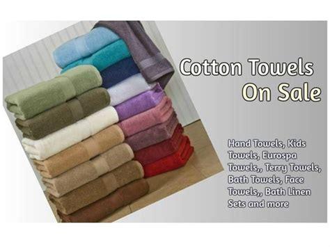 cotton towels on sale towels bath towels