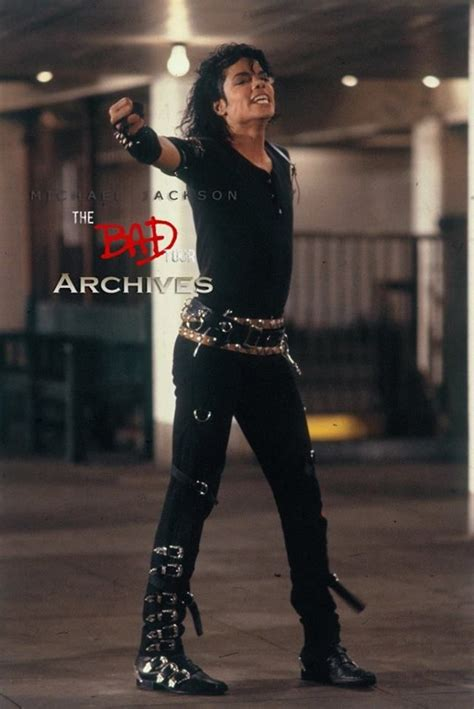 michael jackson biography for beginners the performance he does in the full length short film of