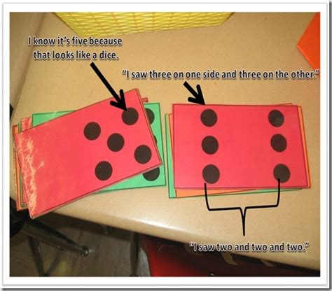 printable domino cards for math dot cards school domino math pinterest