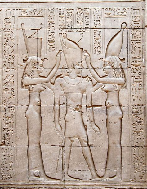 ancient egypt wikipedia the free encyclopedia 41 best edfu temple temple of horus egypt images on
