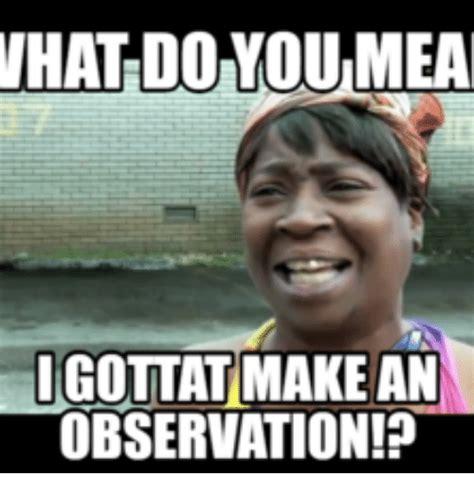 Comcast Meme - 25 best memes about boston comcast boston comcast memes