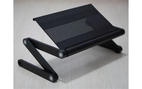 novodio tablestand support pliable pour ordinateur