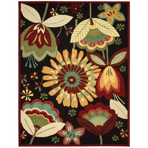 flower area rugs flower area rug roselawnlutheran