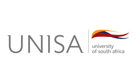 Release Letter Unisa unisa release new dates for postponed exams after question paper leak bulawayo24 news