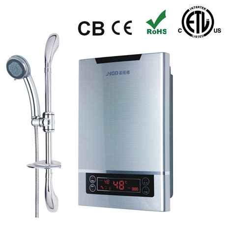 china shower water heater electric xfj fdch china