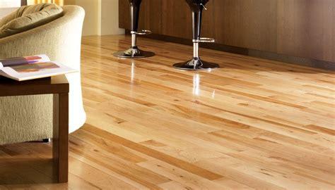 hardwood flooring manufacturers canada mono serra