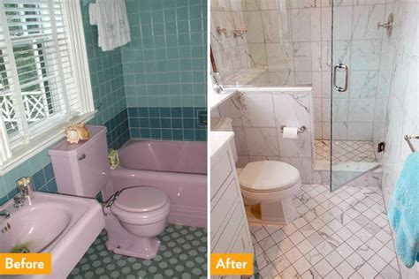 Turn A Bathtub Into A Shower Go Tub Less Dump Your Tub For A Dreamy Shower